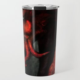 Are you there Cthulu? it's me... Travel Mug