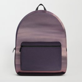 Dreamscape # 15 Backpack