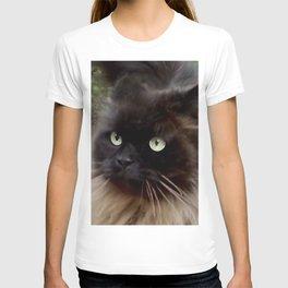 Mr. Batty T-shirt
