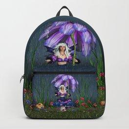 Storm Caller Backpack
