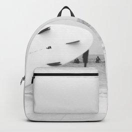 catch a wave II Backpack