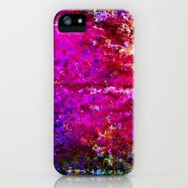 InkCore Series: Thirtee iPhone Case