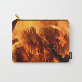 Fire Carry-All Pouch