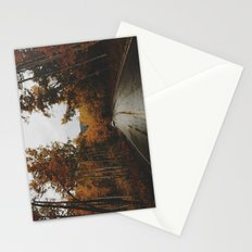 Aspen Stationery Cards