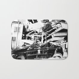 Urban decay 2 Bath Mat