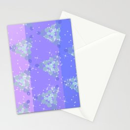 Starpearls Stationery Cards