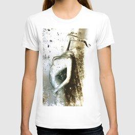 ZORN T-shirt