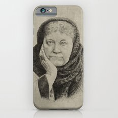 Blavatsky iPhone 6s Slim Case