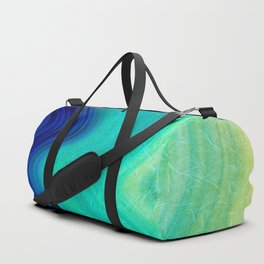 SEA BEAUTY 3 Duffle Bag