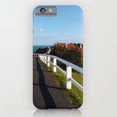 Walkway to Byron Bay, Australia iPhone 6s Slim Case