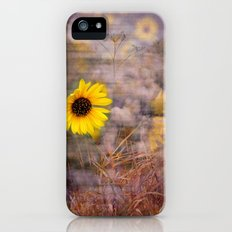 After the Storm iPhone (5, 5s) Slim Case