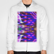 Night Light 102 Hoody