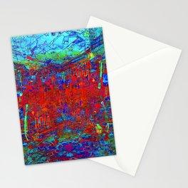 20180824 Stationery Cards