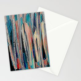 Flexuous 107 Stationery Cards