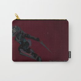 TPoH: Ashes to Ashes Carry-All Pouch
