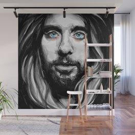 Jared Leto Wall Mural