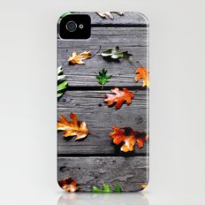We All Fall Down Slim Case iPhone (4, 4s)