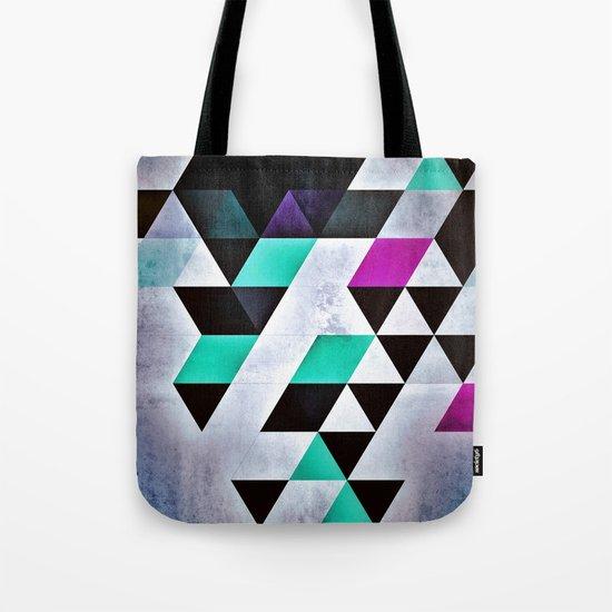 mydnyss Tote Bag