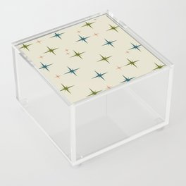 Slamet Acrylic Box