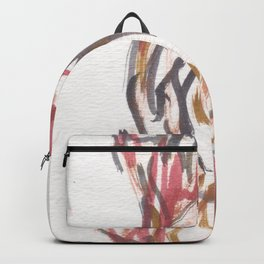 Rise Backpack