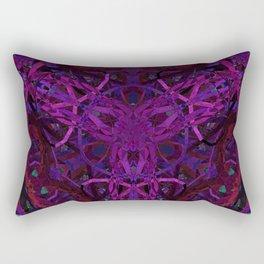 magic moment Rectangular Pillow