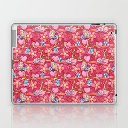 Love is for Some Laptop & iPad Skin