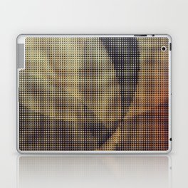 Sands of Arcturus Interplanetary Abstract Laptop & iPad Skin