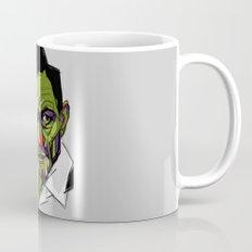 J.Cash Mug