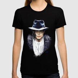 MichaelJackson T-shirt