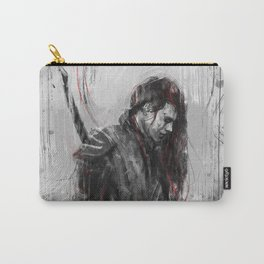 Maedhros The Tall Carry-All Pouch