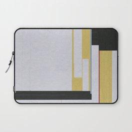 Mondie Laptop Sleeve