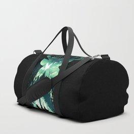 Magic friends Duffle Bag