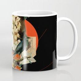 YOUREYES Coffee Mug