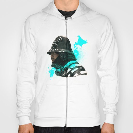 honor Hoody