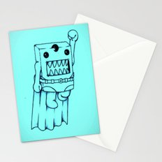 SUPADOMO Stationery Cards