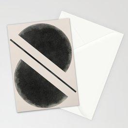 Astrum #2 Stationery Cards