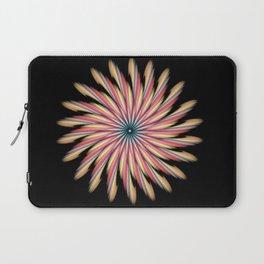 Devotion Laptop Sleeve