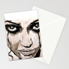Natalie Stationery Cards