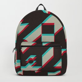 Trend Me Up Backpack