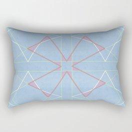 ARABIC DREAM Rectangular Pillow