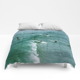 Toy Surf Comforters