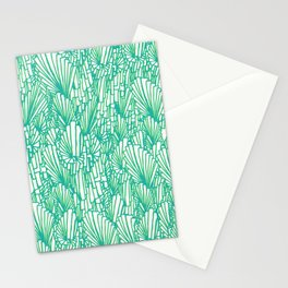 Outreach Stationery Cards