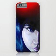 Devil in Disguise iPhone 6s Slim Case