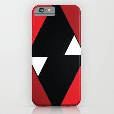 tuyyo Slim Case iPhone 6s