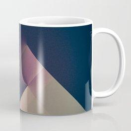 RAD XLI Coffee Mug