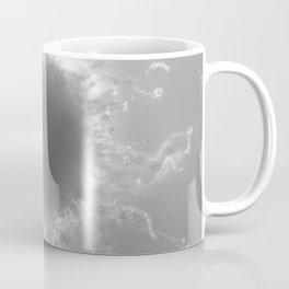 Fungal Eclipse Coffee Mug