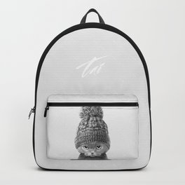 BOBBY BOO Backpack