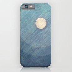 Harvest Moon Slim Case iPhone 6s