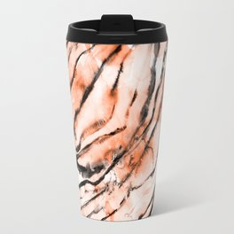 Easy Tiger Travel Mug