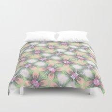 Dega Tropic 1 Duvet Cover